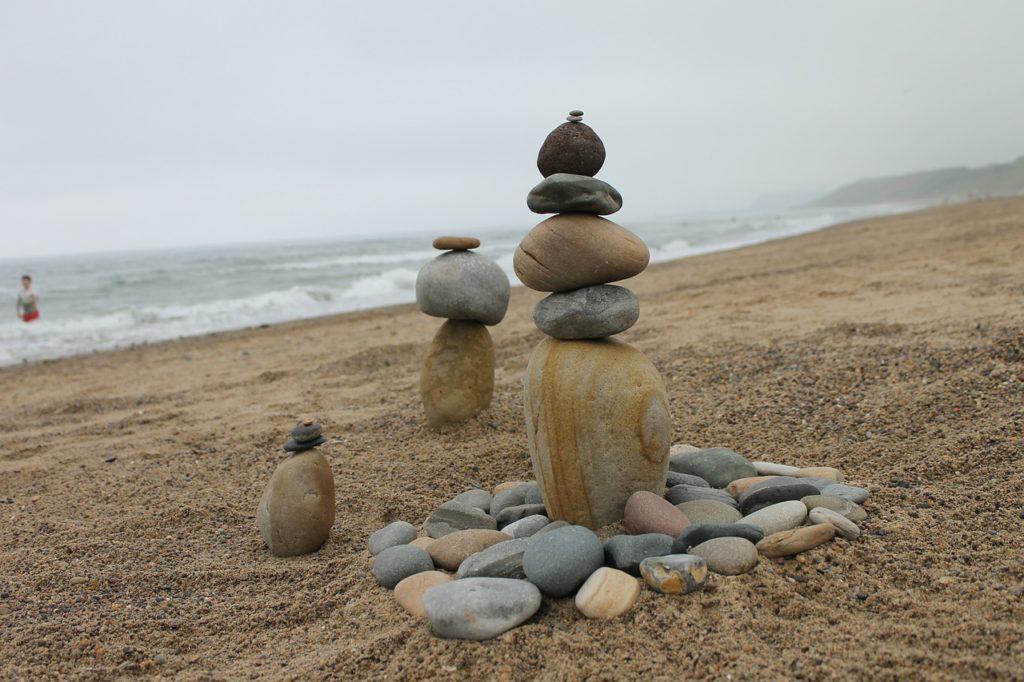 balance-241056_1280