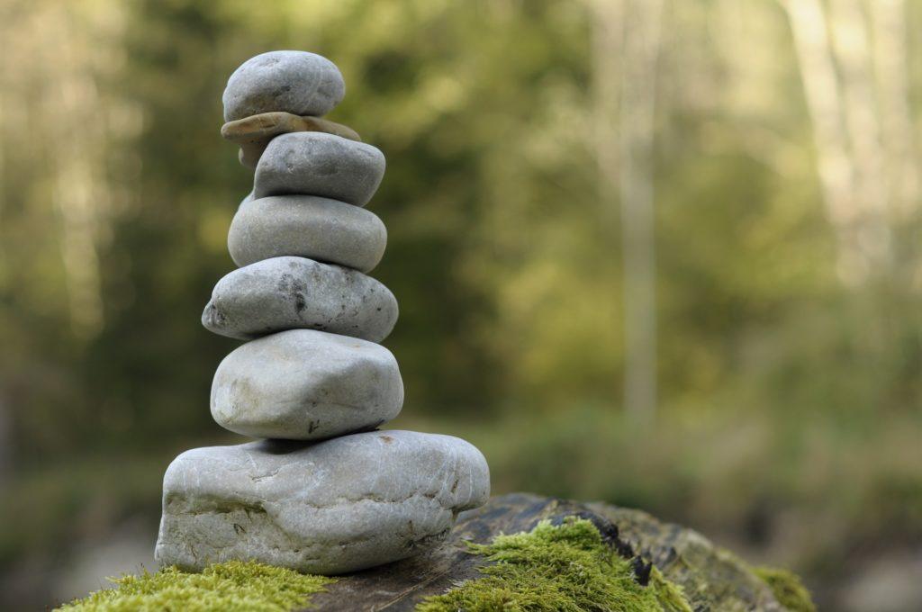 stones-1482729_1920